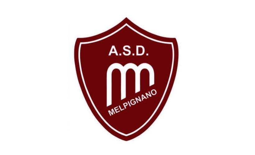 logo-melpignano