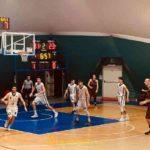 luiss-roma-basket-nardo-180120-cecere