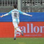 mastropietro-gol-virtus-francavilla-paganese-2-0-260120-di-campi