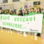showy-boys-galatina-striscione-pro-rossano-marra-120120-volley