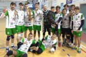 showy-boys-galatina-volley-campione-inverno-260120