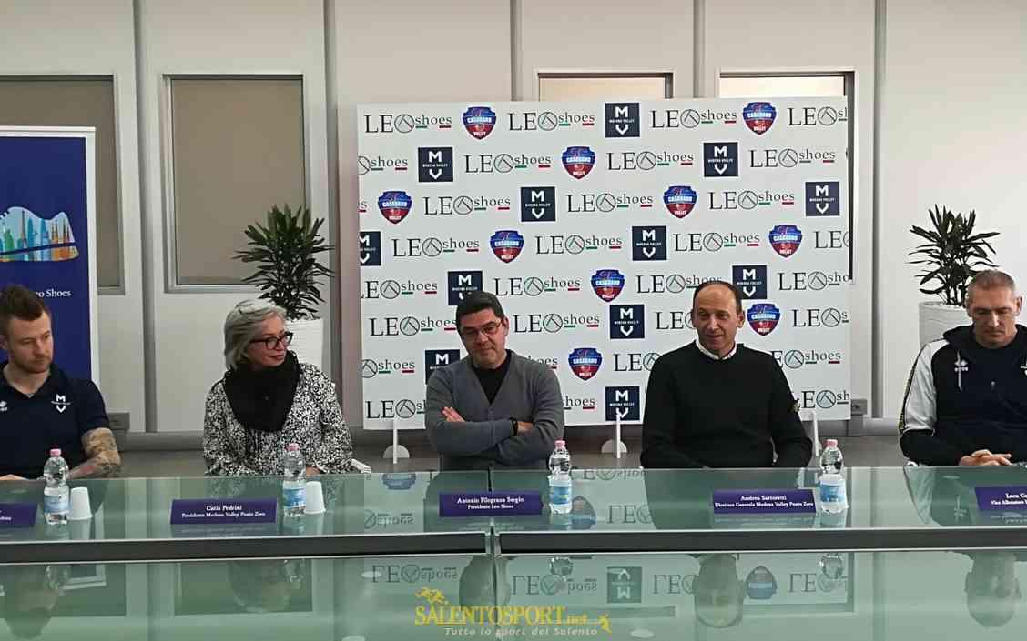 volley-casarano-modena-conferenza-090120-zaytsev