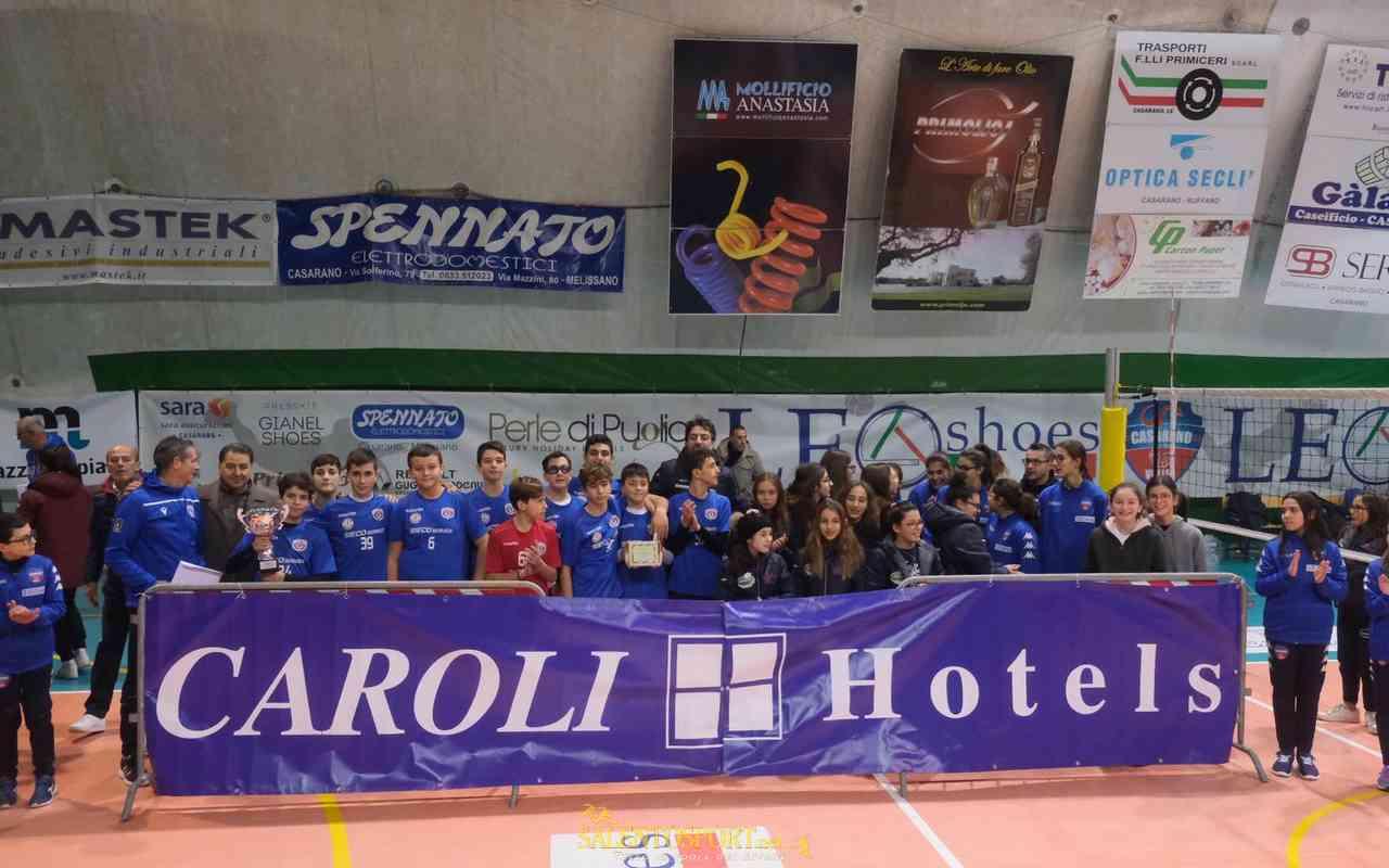 volleyballcup-caroli-hotels-2019-premiazioni-finali