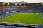 Stadio_San_Paolo_Serie_A-napoli-wikipedia ph gaetano capaldo