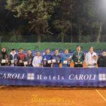 caroli-hotels-tennis-cup-tuglie-2020