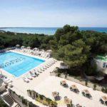 ecoresort-le-sirene-caroli-hotels-gallipoli-feb-20