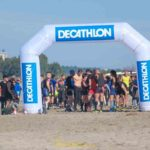 gallipoli-race-podistica-feb-20