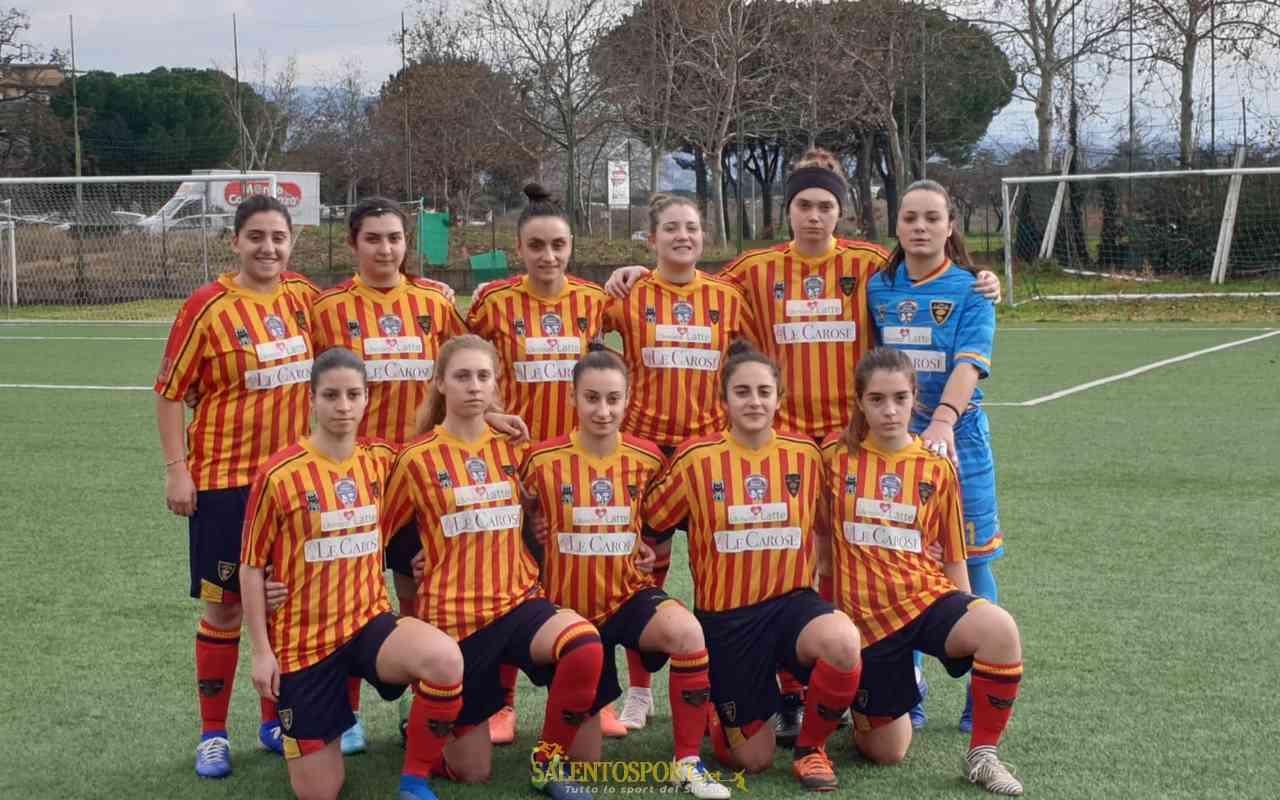 lecce-women-a-roma-020220