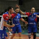 leo-shoes-casarano-volley-feb-20