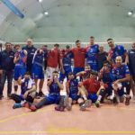 leo-shoes-volley-casarano-feb-20