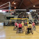 lupiae-team-salento-basket-vs-montescaglioso