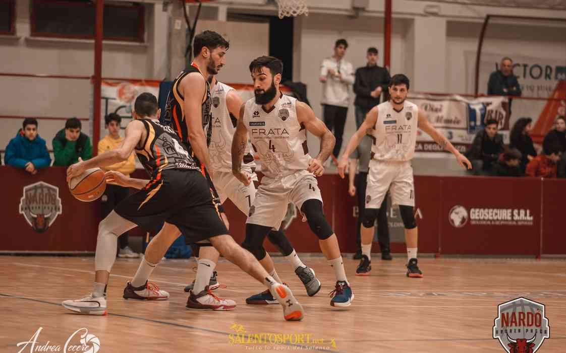 nardo-basket-valmontone-160220-cecere