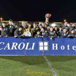 spal-trofeo-caroli-hotels-under-14-2020-ss-coribello