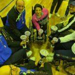 turco-anna-grazia-grottaglie-utopia-sport-tennistavolo-feb-20