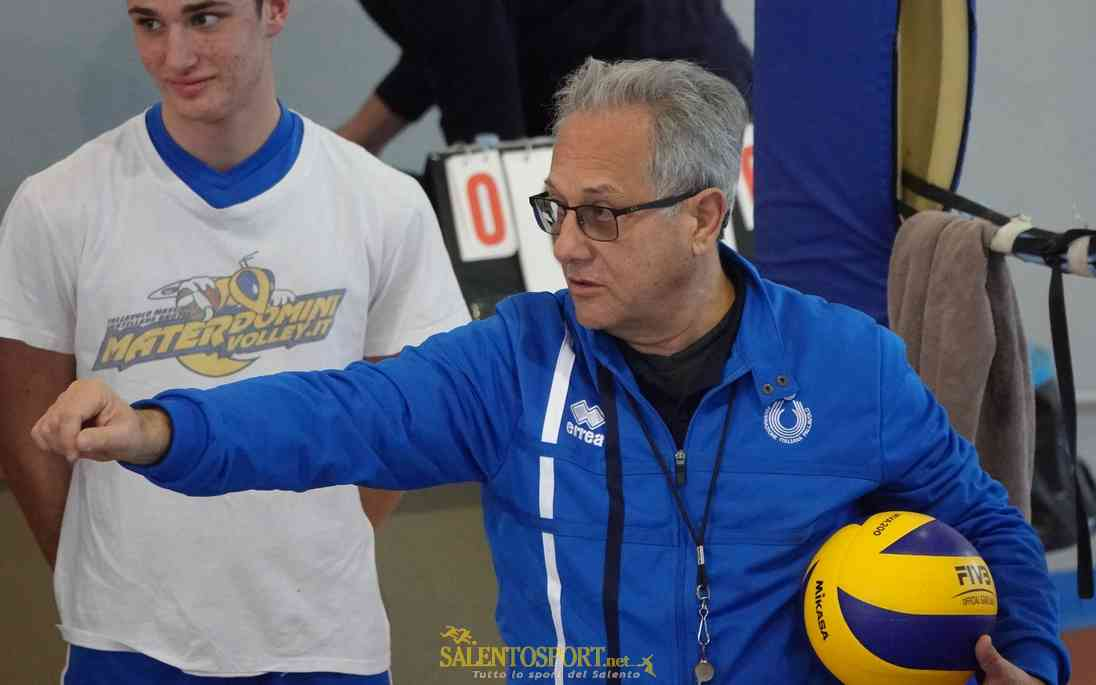 velasco-julio-volley-feb-20