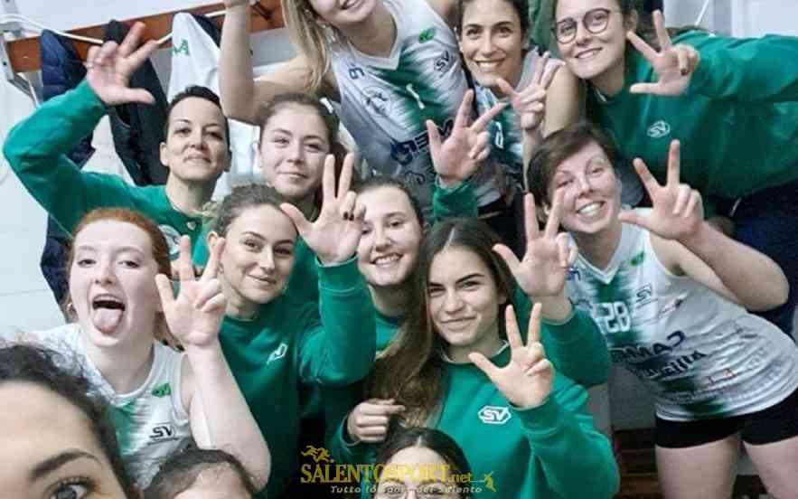 volley-galatone-femminile-2-div-020220