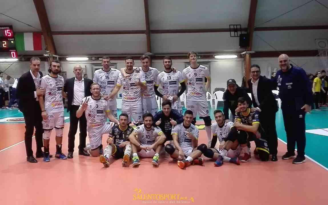 volley-leverano-vince-roma-020220