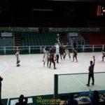 avellino-nardo-basket-porte-chiuse-070320