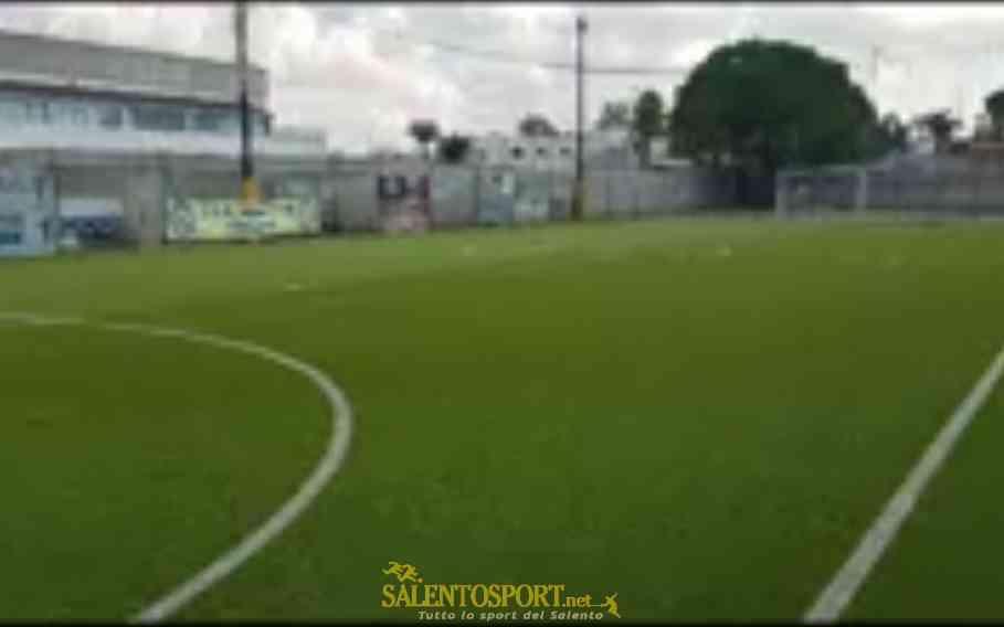 calcio-a-5-campo-vuoto