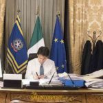 conte-firma-decreto-090320-governoit