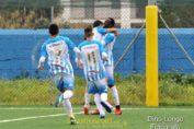 diarra-gol-otranto-san-marco-3-0-010320-dino-longo