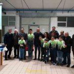 gruppo-ciclistico-salentino-sannicola-mar-20