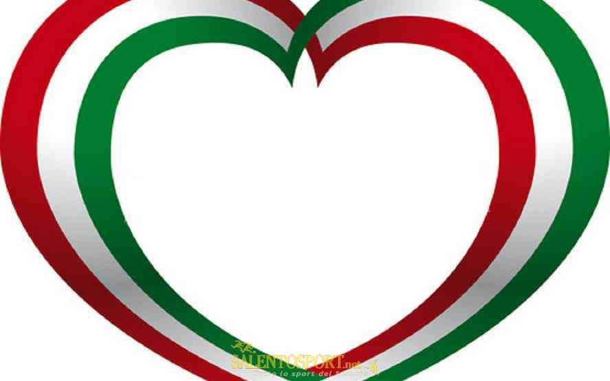 italia-cuore