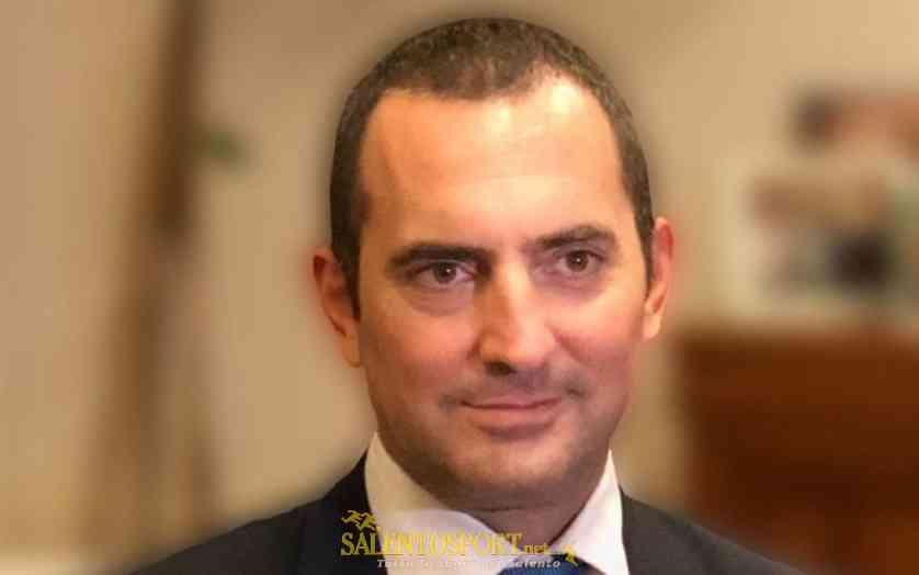 """SPORT – Spadafora: """"Inevitabili ulteriori restrizioni, in arrivo nuova tranche di sostegni per il settore"""""""