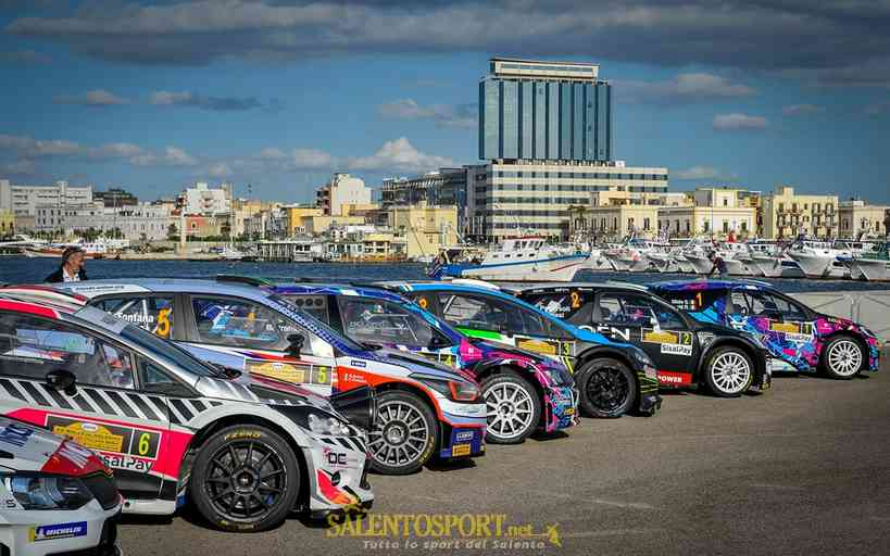 partenza-gallipoli-rally-salento-19-dangelo