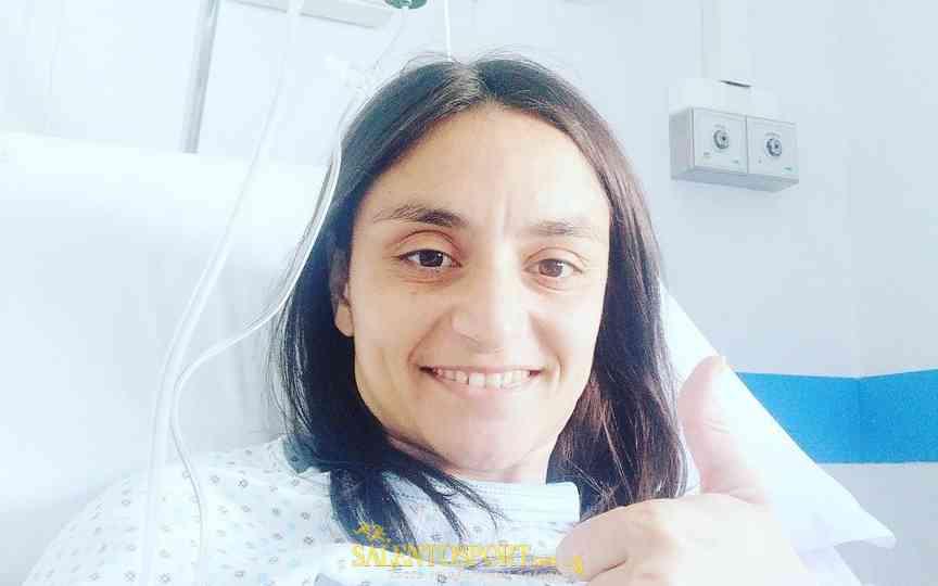 d-amico-serena-lecce-women-operata-260520