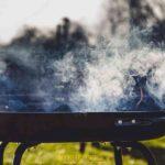 barbecue-carne-al-fuoco