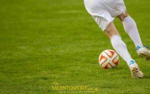 calcio-generica-pixabay