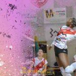 m-bra-joelle-volley-cutrofiano-giu-20