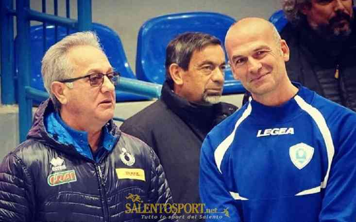 velasco-julio-corsano-mirko-volley