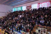 volley-cutrofiano-tifosi-giu-20