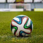 calcio-generica-arbitri-designazioni