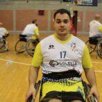 carichino-gabriele-lupiae-team-salento-basket