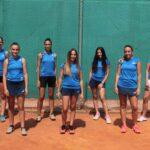 ct-maglie-d1-femminile-lug-20-tennis