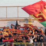 curva-sud-gallipoli-dic-15-coribello