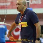 fanizza-vincenzo-volley-under-18