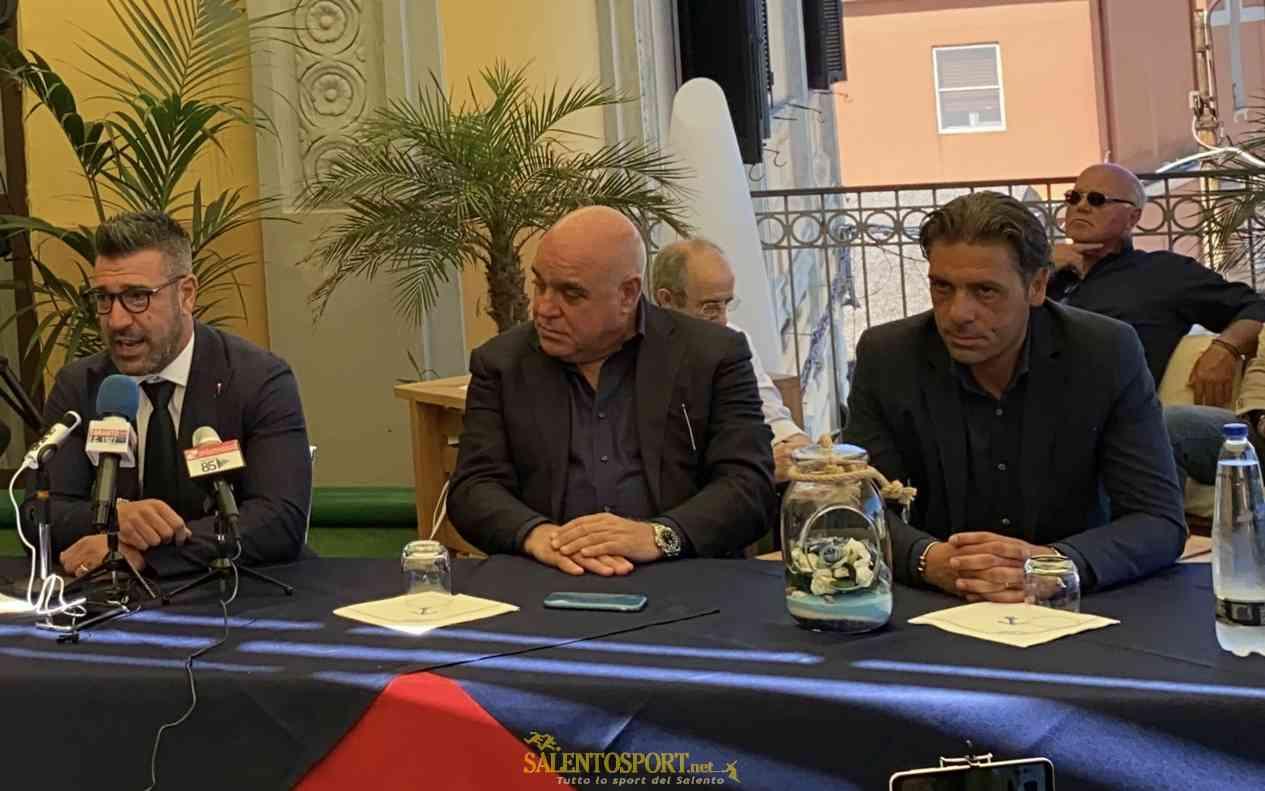 montervino-giove-laterza-presentazione-taranto-180720