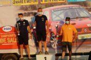 podio-2-formula-challenge-torricella-120720-fanelli-coviello-pacilio