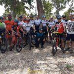 stage-cavallino-lug-20-mtb-ciclismo