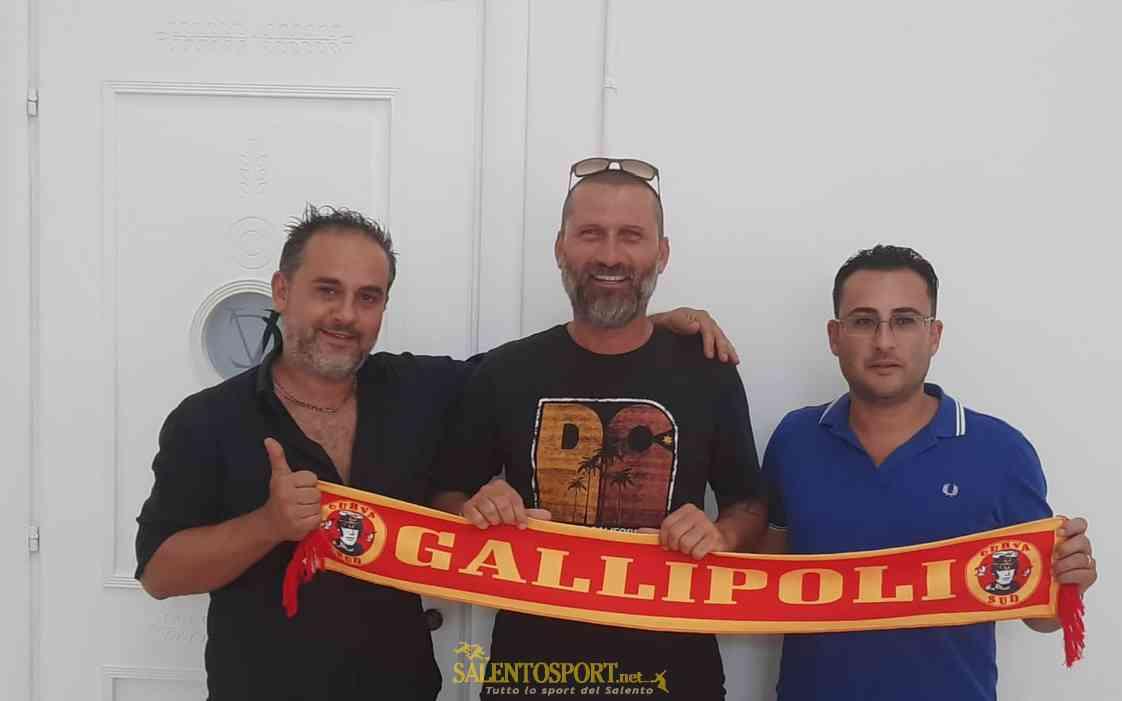 fiamma-jonica-gallipoli-de-marco-andrea-allenatore-180820