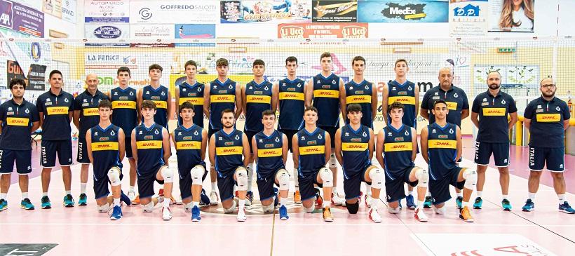 italia-under-18-maschile