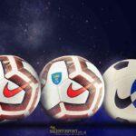 pallone-dilettanti-2020-21