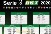 calendario-serie-b-2020-21