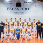 italia-volley-u18m-set-20