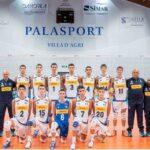 italia-volley-u18m-set-20