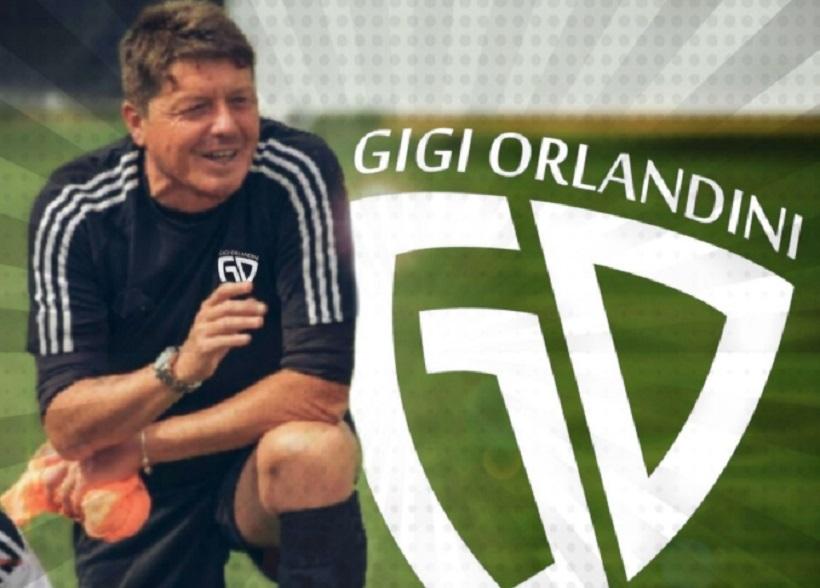 """L'INTERVISTA – Gigi Orlandini: """"Empoli più continuo ma la lotta per il 2° posto non è chiusa, perché…"""""""